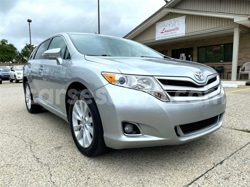 Big with watermark toyota venza greater victoria saint louis 7365