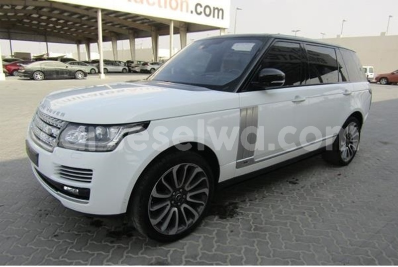 Big with watermark land rover range rover west mahe anse boileau 7368