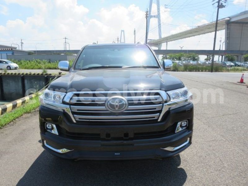Big with watermark toyota land cruiser greater victoria bel air 7369