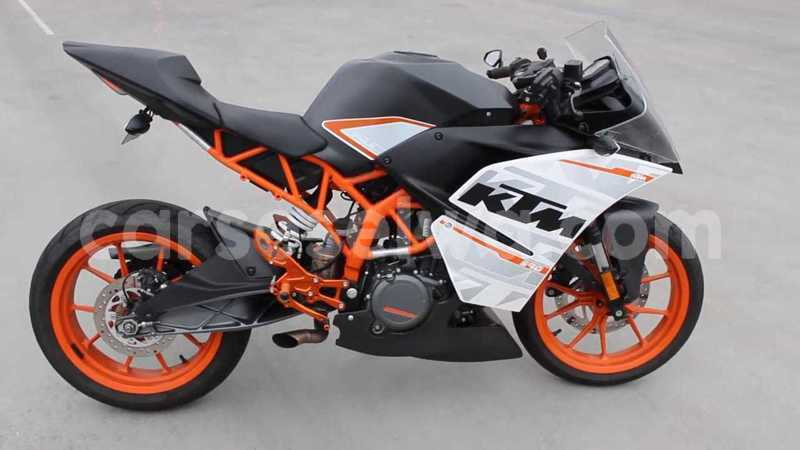 Big with watermark ktm rc west mahe grand anse 7390