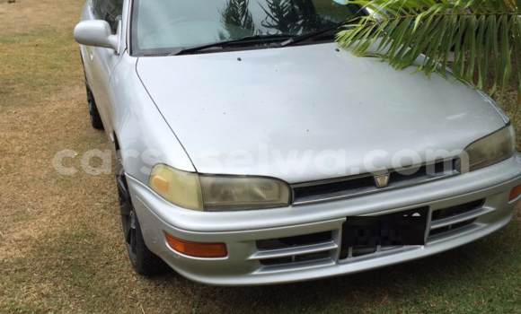 Buy Used Toyota Sprinter Other Car in English River in Greater Victoria