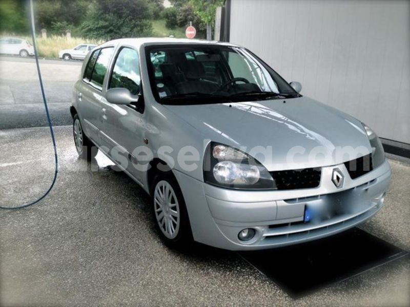 Big with watermark clio 1