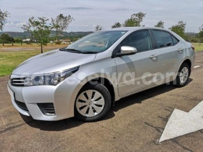 Big with watermark toyota corolla 2015 3