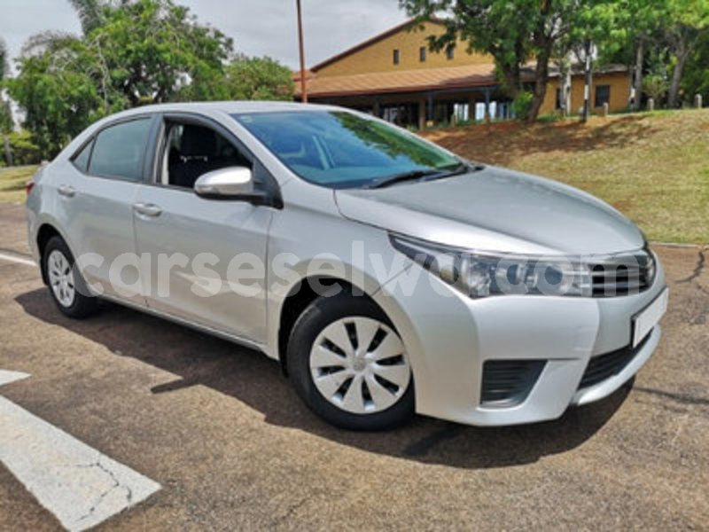 Big with watermark toyota corolla 2015 4