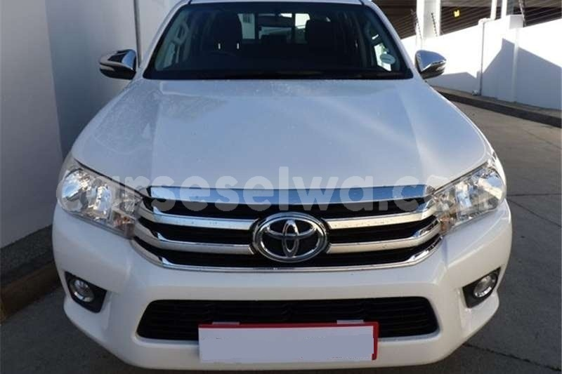 Big with watermark 837a34j44422i22kjtoyota hilux 11