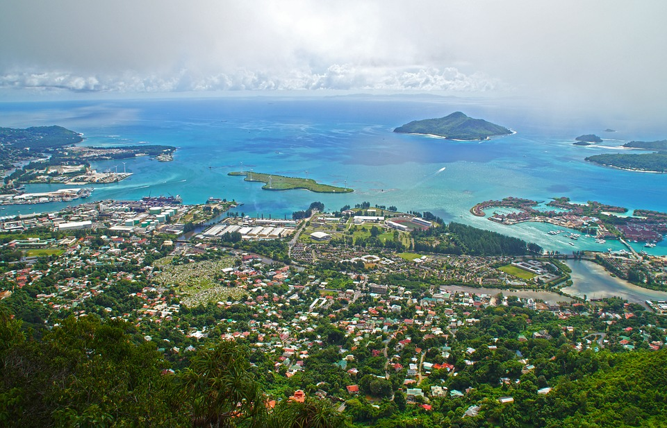 Seychelles 1414983 960 720